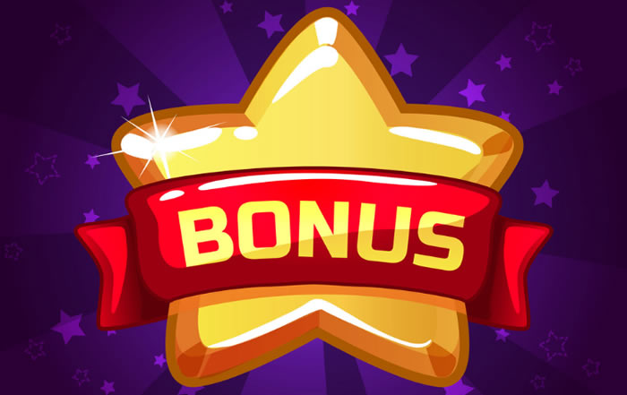 Casino sites met een gratis registratie bonus